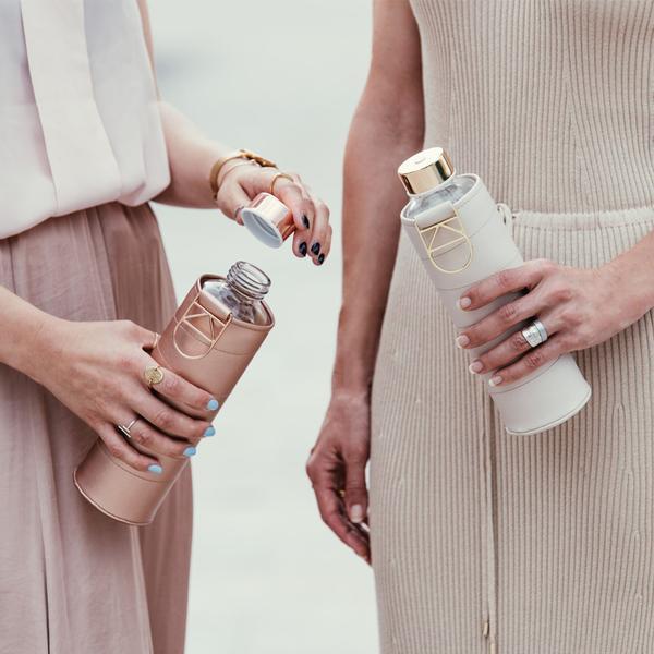 EQUA MISMATCH ūdens pudeles