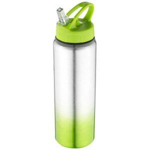 Alumīnija ūdens pudele 740 ml