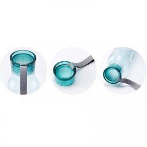 Lock&Lock Eco ūdens pudeles