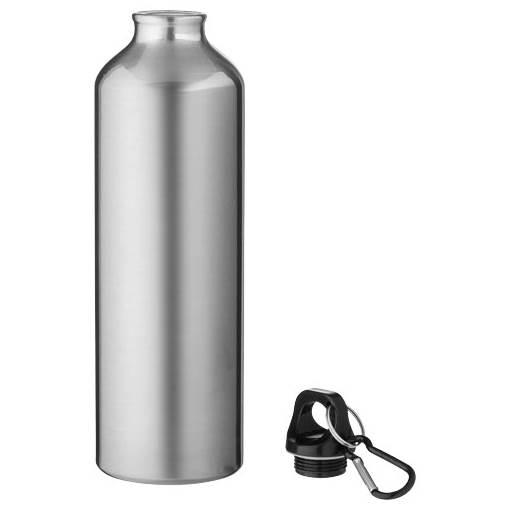 Pacific ūdens pudele ar karabīni