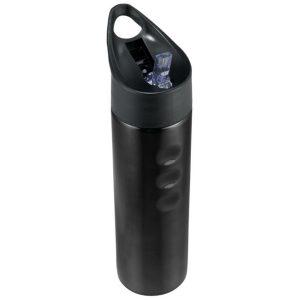 Metāla ūdens pudele Trixie 750ml
