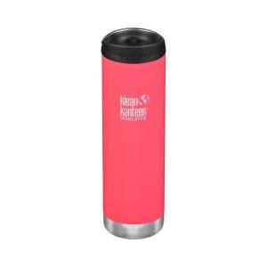 Ikdienas termokrūze 592ml TKWide rozā