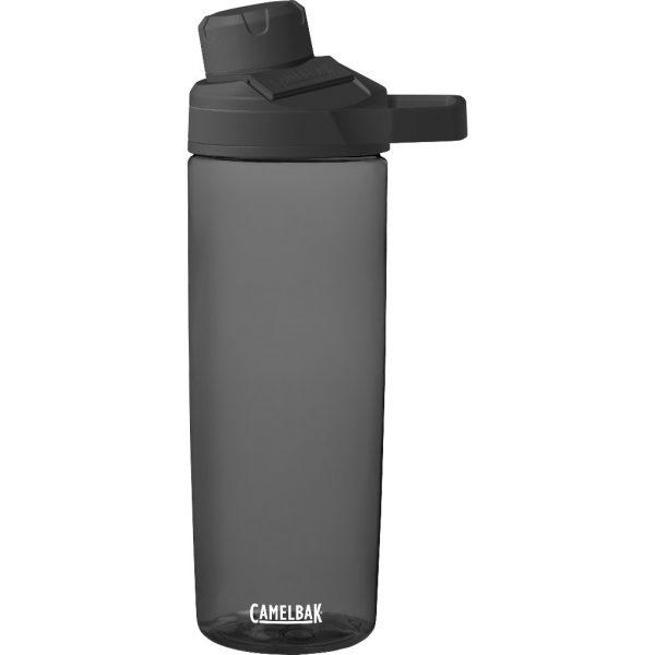 Camelbak Chute ūdens pudeles