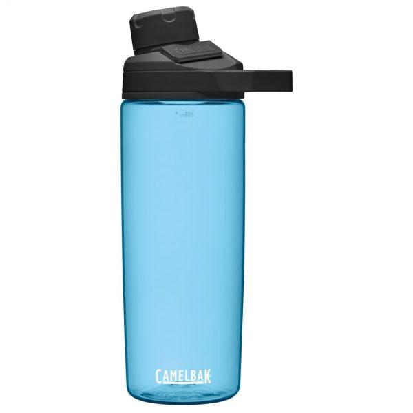 Camelbak Chute ūdens pudele