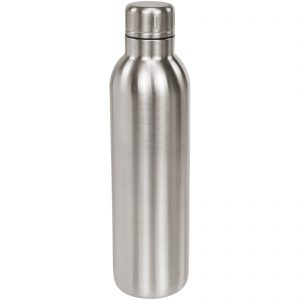 Thor 510 ml copper vacuum insulated