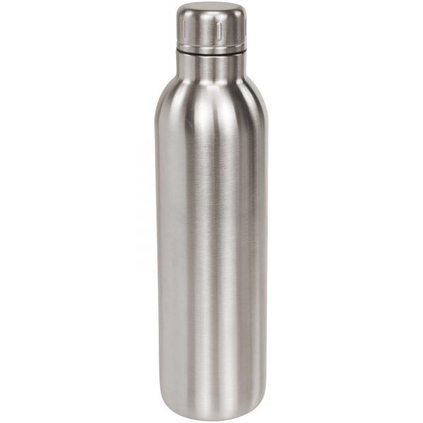 Thor 510 ml copper vacuum insulated