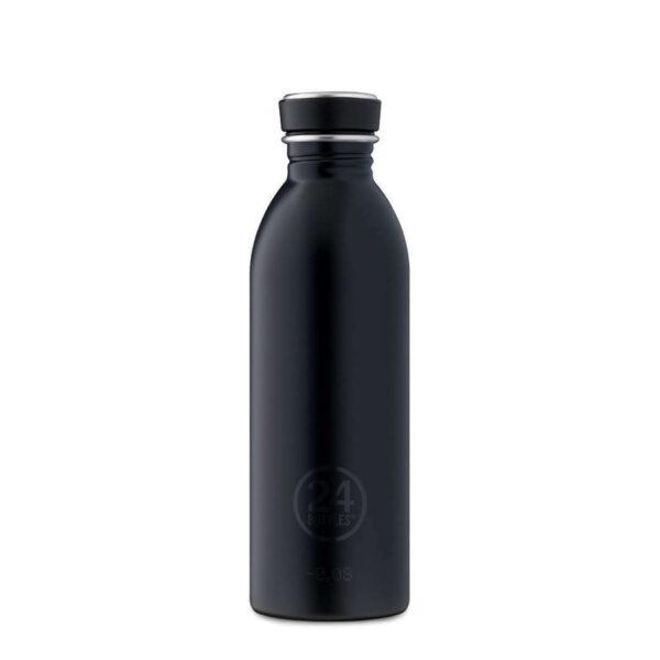 24Bottles ūdens pudele