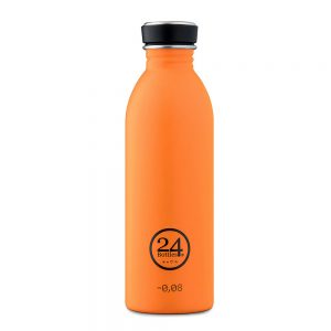 24bottles urban total orange
