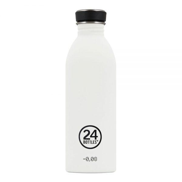 24bottles urban ice white