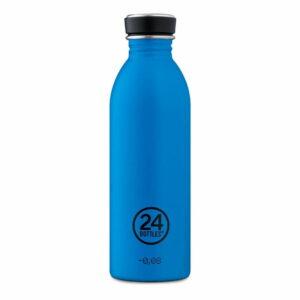 24bottles urban pacific beach tērauda ūdens pudele
