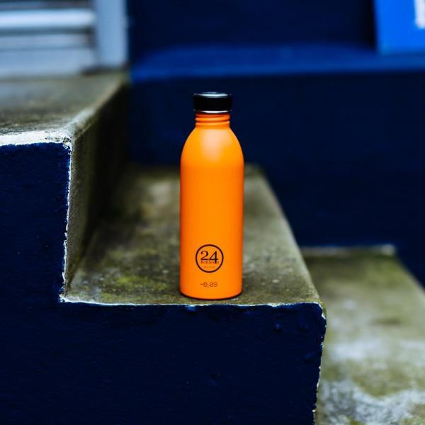 24bottles urban total orange