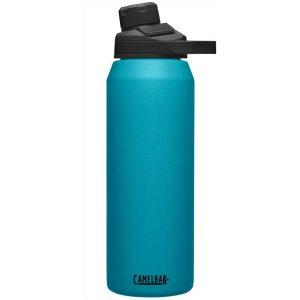 Camelbak ūdens pudele