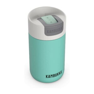 Kambukka Olympus 300ml cool mint