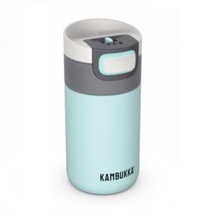 kambukka termokrūze mint 300ml