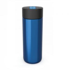 kambukka termokrūze zila 500ml