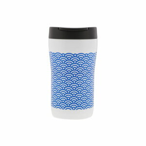 termokrūze aladdin latte leak-lock grafika 250ml