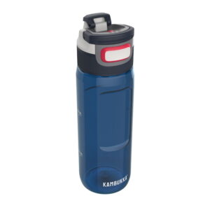 Kambukka Elton Midnight Blue ūdens pudele