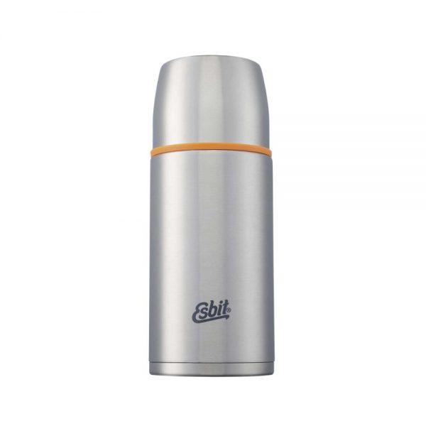 Termoss Esbit Silver 750ml