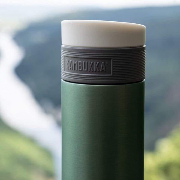 Kambukka Etna Forest Shade 500ml termokrūze