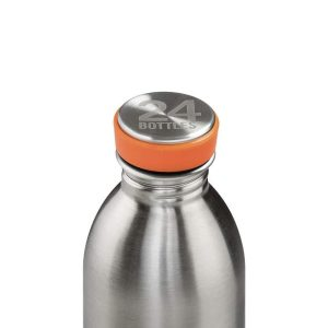 Liela termopudele 1000ml 24bottles Steel 1000ml