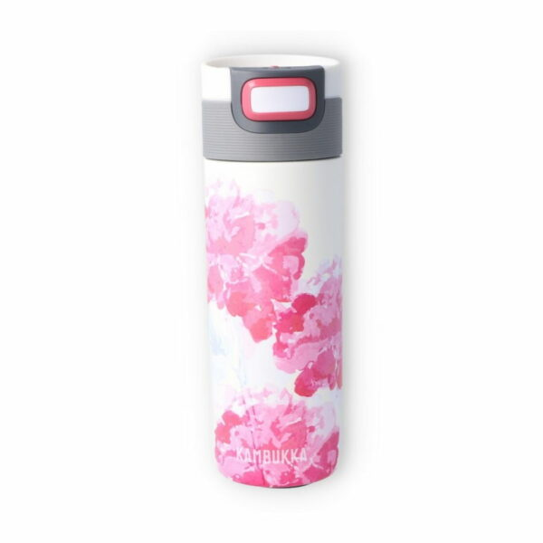 kambukka etna pink blossom termokrūze