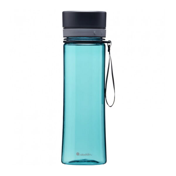 Aladdin Aveo ūdens pudele