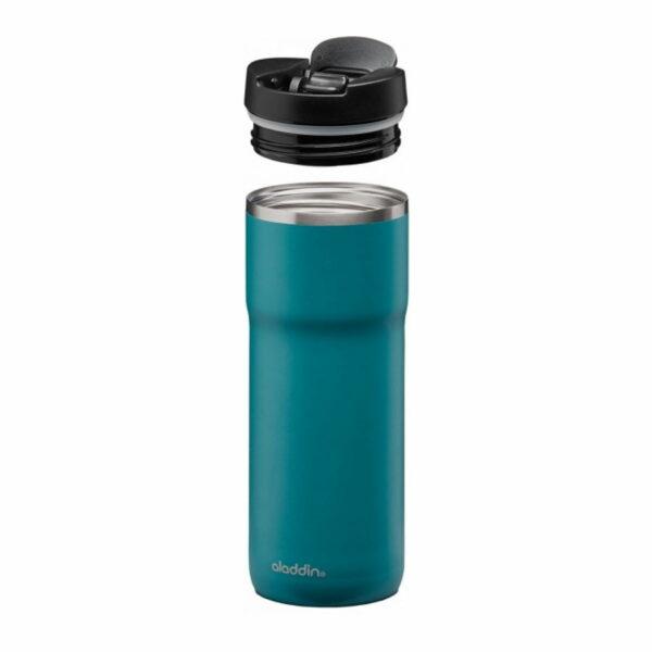 Aladdin java leak-lock zila termokrūze 470ml