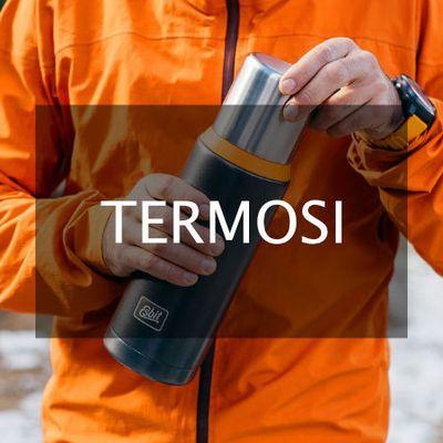 Termosi