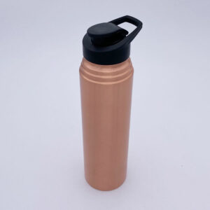 vara pudele ar atveramu vāciņu 950ml