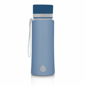 equa midnight ūdens pudele