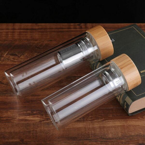 stikla termopudele batumi 420ml