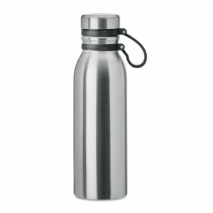 termopudele iceland lux 600ml