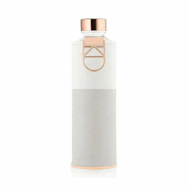 Equa mismatch sage ūdens pudele