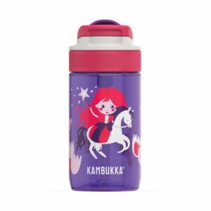 Kambukka lagoon magic princess bērnu ūdens pudele