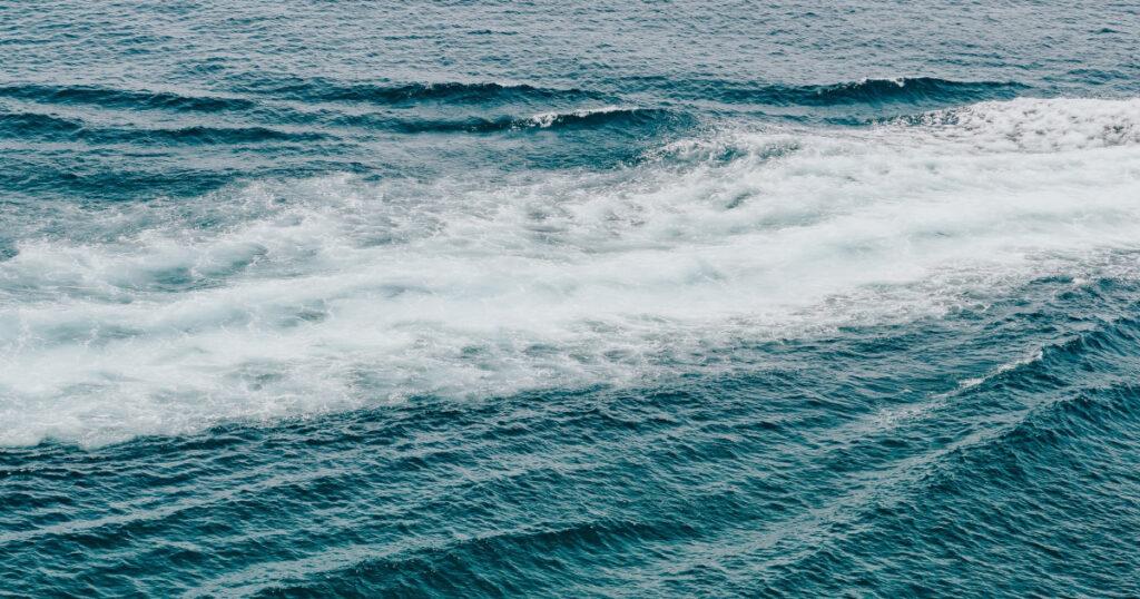 Ūdens diena
