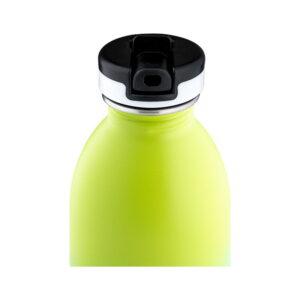 24bottles titan 500ml ūdens pudele