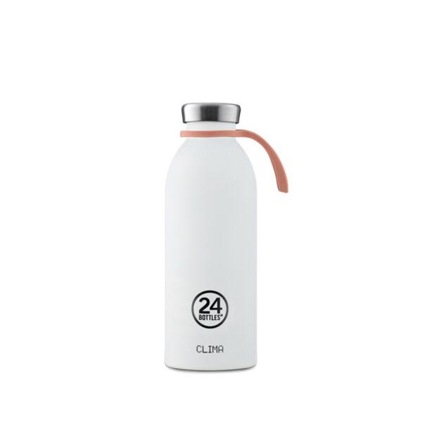 24bottles pudeles turētājs