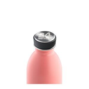 24bottles urban blush rose 500ml