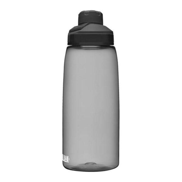 camelbak chute charcoal 1L ūdens pudele
