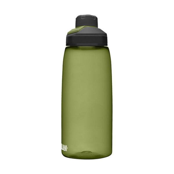 camelbak chute olive 1L ūdens pudele