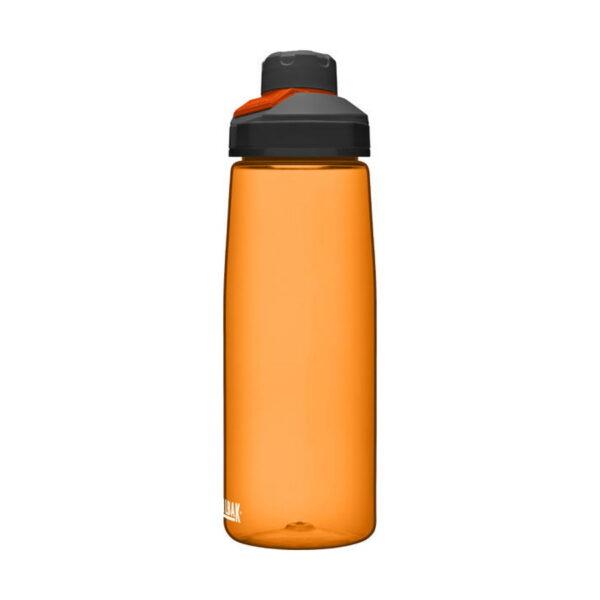 camelbak chute lava 750ml ūdens pudele