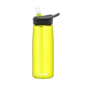 Camelbak eddy+ sulphur 750ml ūdens pudele