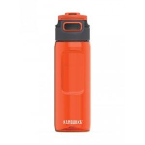 kambukka elton amber ūdens pudele 750ml