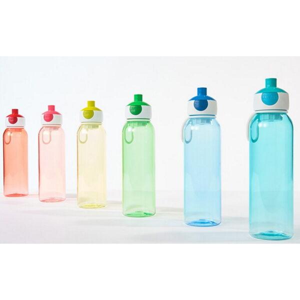 mepal pop-up campus ūdens pudeles