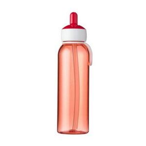 mepal flip-up campus ūdens pudele