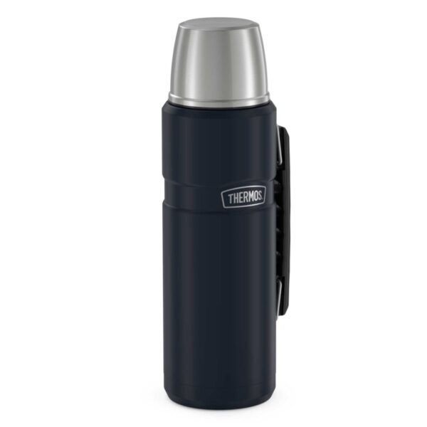 Thermos Stainless King 1.2L termoss