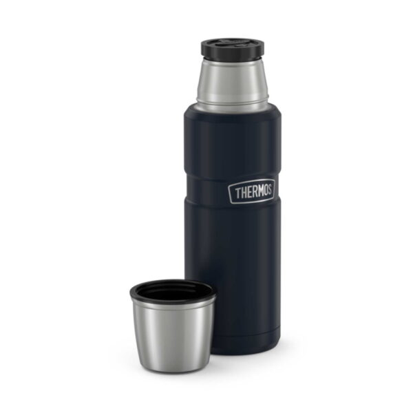 Thermos Stainless King 470ml termoss