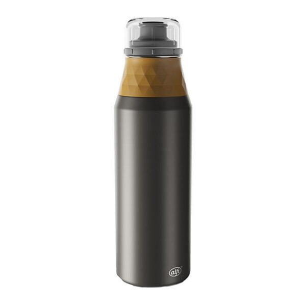 Alfi Spicy Mustard 900ml ūdens pudele