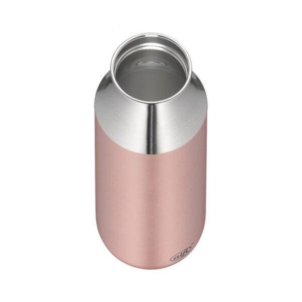 Termopudele Alfi city bottle pink