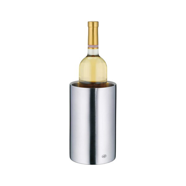 Alfi vīna pudeles dzesētājs